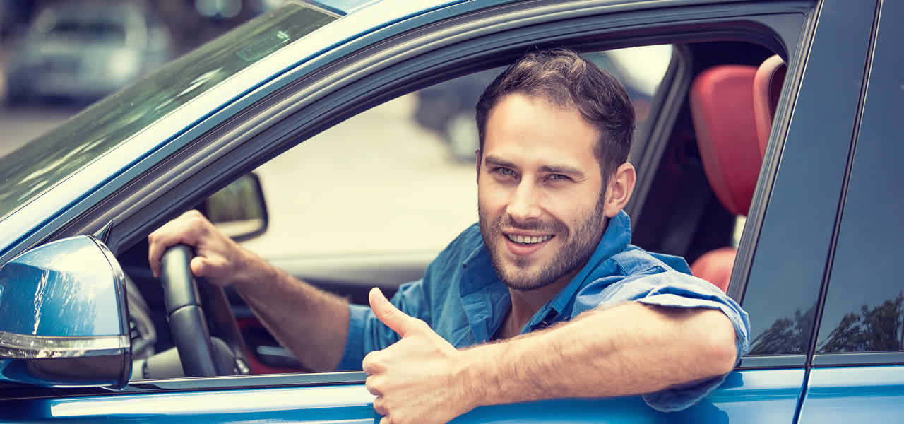 10 Reasons A Credit Union Car Loan is Better than a PCP Agreement