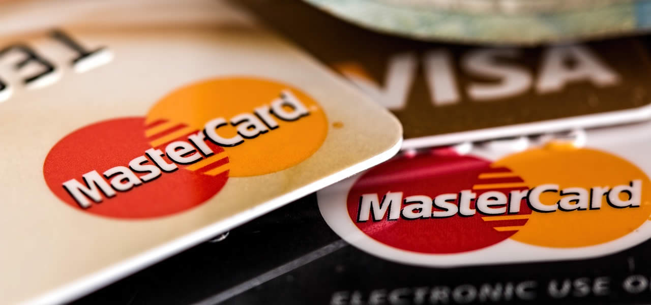 Do You Really Understand How Your Credit Card Works?