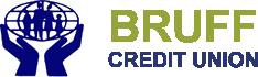 Bruff Credit Union