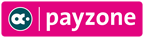 Secure Payments with Payzone
